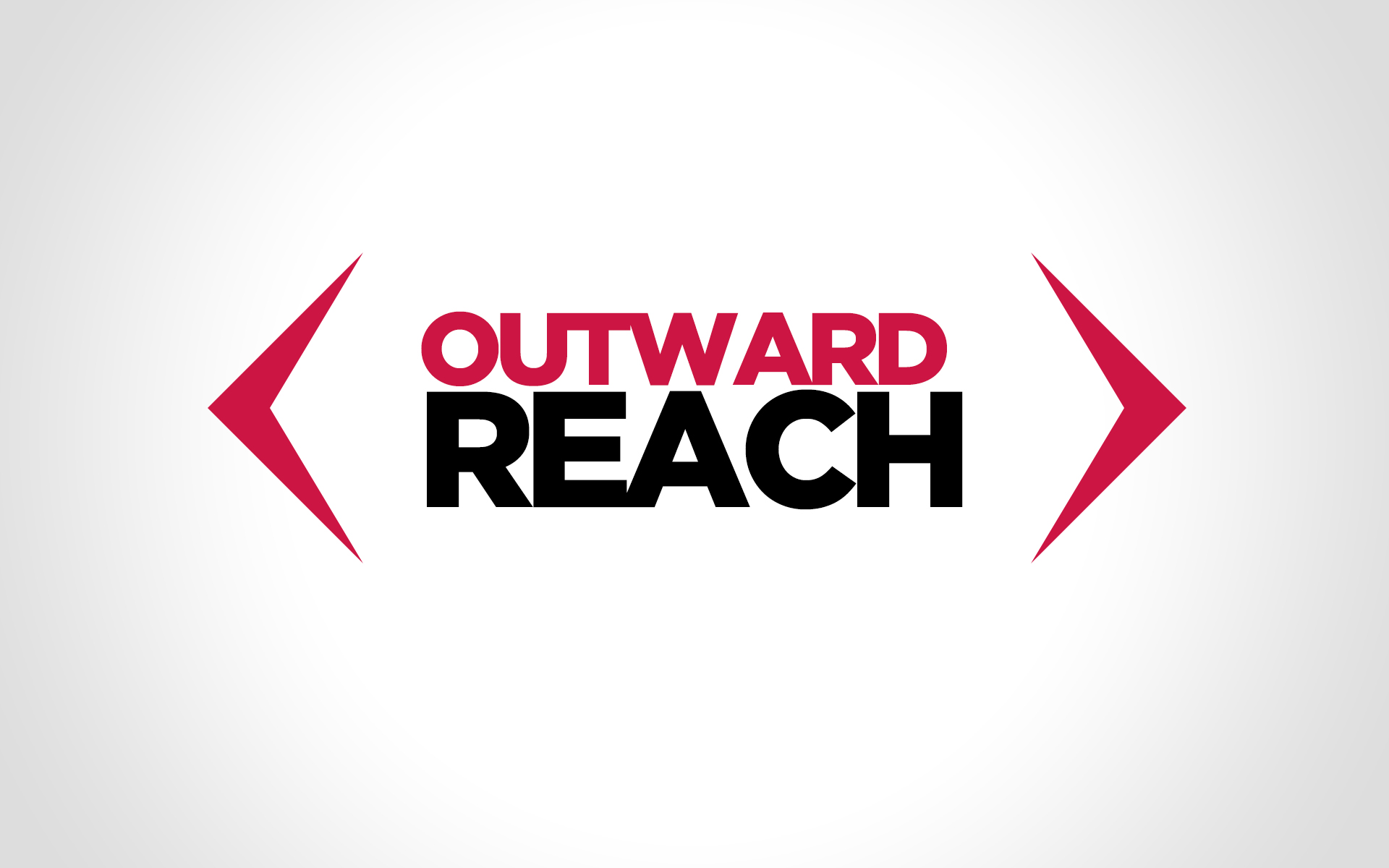 Outward Reach